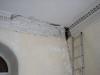 001-plastering