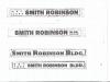 smithrobinson5