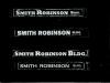 smithrobinson6